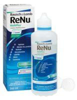 RENU, fl 360 ml à SEYNOD