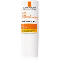 Anthelios Xl Spf50+ Stick Zones Sensibles 9g à SEYNOD