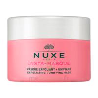 Insta-Masque - Masque exfoliant + unifiant50ml à SEYNOD