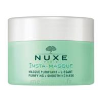 Insta-masque - Masque Purifiant + Lissant50ml à SEYNOD
