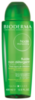 Node Shampooing Fluide Usage Fréquent Fl/400ml à SEYNOD