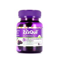 Zzzquil Sommeil Gommes Pot/30 à SEYNOD