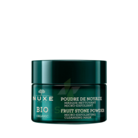 Masque Nettoyant Micro-exfoliant50ml à SEYNOD