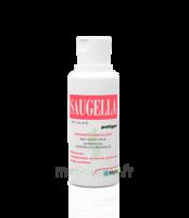 SAUGELLA POLIGYN Emulsion hygiène intime Fl/250ml à SEYNOD