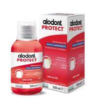 Alodont Protect 500 Ml à SEYNOD