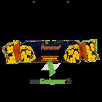 Florame Le Duo Nourrissant Crème Mains Et Baume Lèvres à SEYNOD