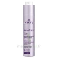 Nuxellence® éclat - Soin Anti-âge Rechargeur Jeunesse Et Lumière50ml à SEYNOD