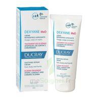 Ducray Dexyane Med 100ml à SEYNOD