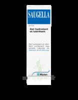 SAUGELLA Gel hydratant lubrifiant usage intime T/30ml