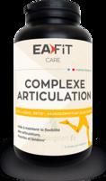 Eafit Complexe Articulation Poudre Pot/210g à SEYNOD