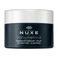 Insta-masque - Masque Détoxifiant + éclat50ml à SEYNOD