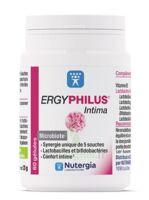 Ergyphilus Intima Gélules B/60 à SEYNOD