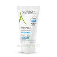 Aderma Primalba Crème Douceur Cocon 50ml à SEYNOD