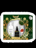Garancia Miroir Ensorcelant _ Peau douce Coffret 2020 à SEYNOD