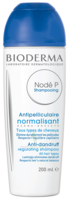 Node P Shampooing Antipelliculaire Normalisant Fl/400ml à SEYNOD