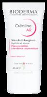 CREALINE AR Crème de soin ultraconfort Complexe Rosactiv T/40ml à SEYNOD