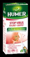 Humer Stop Virus Spray Nasal à SEYNOD