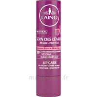Laino Stick soin des lèvres figue 4g à SEYNOD