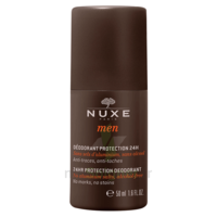Déodorant Protection 24H Nuxe Men50ml à SEYNOD