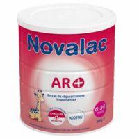 Novalac Expert Ar + 6-36 Mois Lait En Poudre B/800g à SEYNOD