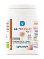 Nutergia Ergyphilus Gst Gélules B/60 à SEYNOD