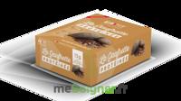 Eafit Gaufrette Protéinée Chocolat 40g à SEYNOD