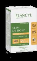 Elancyl Soins Silhouette Gélules Slim Design Minceur B/60 à SEYNOD