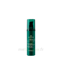 Nuxe Bio Soin Hydratant Teinté Multi-perfecteur  - teinte medium 50ml à SEYNOD