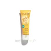 Caudalie Crème Solaire Visage Anti-rides Spf30 50ml à SEYNOD