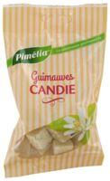 PIMELIA Guimauve Candie Sachet/100g à SEYNOD